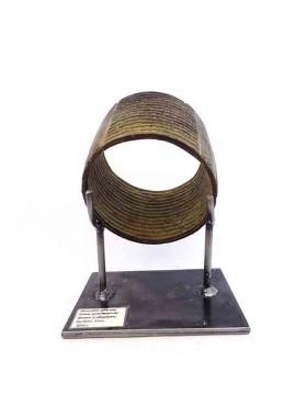 AFRICAN BRACELET Antiques