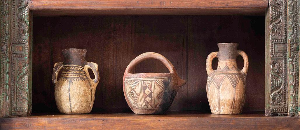 potteryberber