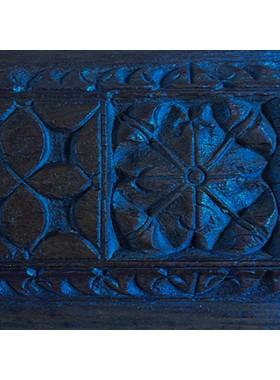 ANTIQUE TABLE Antiques